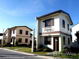 2 Bedrooms Property for sale in Imus City, Calabarzon Camella Bucandala