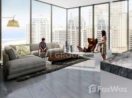3 Bedrooms Apartment for sale in , Dubai Stella Maris