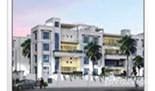 Mundargi, कर्नाटक Ajmera Arista में 3 बेडरूम प्रॉपर्टी बिक्री के लिए