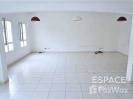 3 Bedrooms Villa for sale in Zulal, Dubai Zulal 1