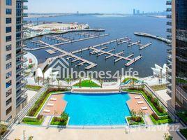 3 Bedrooms Apartment for sale in Dubai Creek Residences, Dubai Dubai Creek Residence Tower 2 North