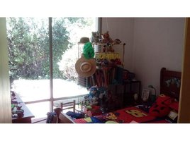 2 Habitaciones Casa en venta en San Jode de Maipo, Santiago Nunoa