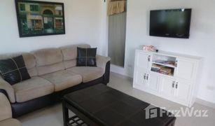 1 Habitación Propiedad en venta en , Puerto Plata Puerto Plata