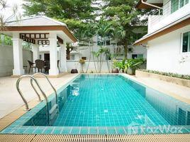 4 Bedrooms Villa for sale in Bang Lamung, Pattaya Sea Breeze Villa Pattaya