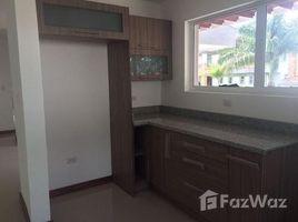 5 Habitaciones Apartamento en venta en , San José Countryside Condominium For Sale in Guachipelín