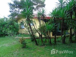 1 Bedroom House for sale in , Alajuela Country Cottage on 1 Acre: Nature Wonderland With Protected 80 acre Jungle Bordering, Sabalito, Guanacaste