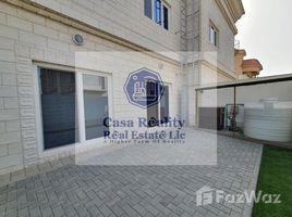 3 Bedrooms Villa for rent in , Dubai Mirdif Villas
