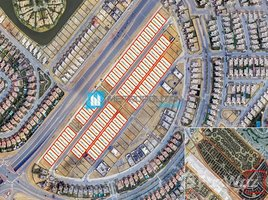 N/A Land for sale in , Dubai Legacy