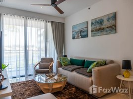 2 Bedrooms Apartment for sale in Choeng Thale, Phuket Cassia Residence Phuket