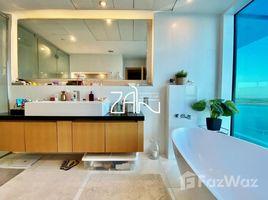 4 Bedrooms Apartment for sale in Al Bandar, Abu Dhabi Al Manara