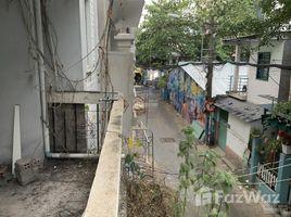 3 Phòng ngủ Nhà mặt tiền bán ở Phường 9, TP.Hồ Chí Minh Chủ nhà định cư - bán gấp nhà 2 lầu HXH Đào Duy Anh 18 tỷ TL +66 (0) 2 508 8780