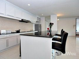 2 Bedrooms Penthouse for rent in Patong, Phuket The Haven Lagoon