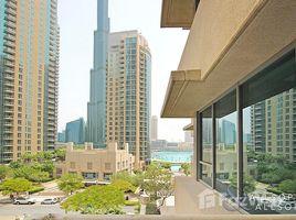 1 Bedroom Apartment for sale in 29 Burj Boulevard, Dubai 29 Burj Boulevard Tower 2