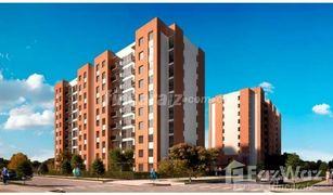 2 Habitaciones Propiedad en venta en , Valle Del Cauca Jade Apartment