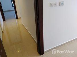 3 Bedrooms Apartment for rent in Danat Towers, Abu Dhabi Danat Tower B