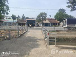 Studio House for sale in Binh Nham, Binh Duong Nhà đất mặt tiền đường Cách Mạng Tháng 8 cực đẹp, giá cực rẻ 16 triệu/m2. LL +66 (0) 2 508 8780 Nguyên