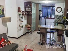 Alajuela Paseo Real Condominium 3 卧室 住宅 售