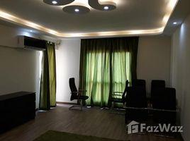 2 غرف النوم شقة للإيجار في Al Rehab, القاهرة El Rehab Extension