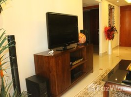 2 Bedrooms Property for sale in Nong Prue, Pattaya City Garden Pattaya