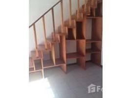 1 Habitación Apartamento en alquiler en , Buenos Aires Lorenzo Lopez al 1000