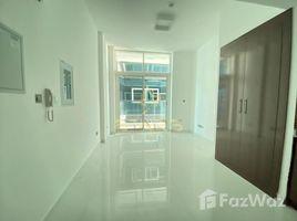 迪拜 Silicon Heights Arabian Gate Apartment 开间 公寓 租