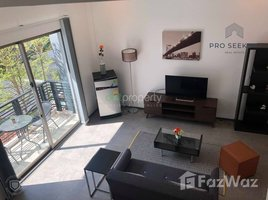 万象 3 Bedroom Townhouse for rent in Phonsinouan, Vientiane 3 卧室 联排别墅 租