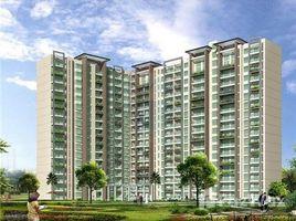 Karnataka n.a. ( 2050) Koramangala 3rd Block 3 卧室 住宅 售