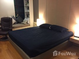 1 Bedroom Condo for sale in Khlong Tan Nuea, Bangkok The Alcove Thonglor 10