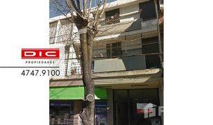 1 Habitación Propiedad en venta en , Buenos Aires Av. Perón al 2200 entre Quintana y Gandolfo