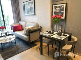 1 Bedroom Condo for sale in Bang Na, Bangkok Dolce Lasalle