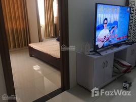 3 Phòng ngủ Chung cư cho thuê ở Thượng Đình, Hà Nội Sapphire Palace