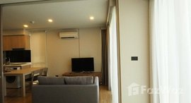 Available Units at FYNN Aree