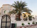5 Bedrooms Villa for rent at in Umm Suqeim 2, Dubai - U832048