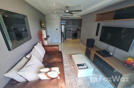 1 спальни Кондо для продажи в Novana Residence в Чонбури, Таиланд