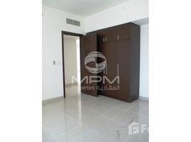 1 Bedroom Property for sale in Marina Square, Abu Dhabi Burooj Views