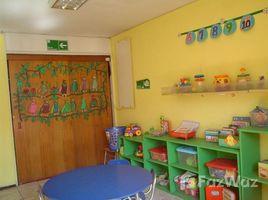 6 Habitaciones Casa en venta en San Jode de Maipo, Santiago Las Condes