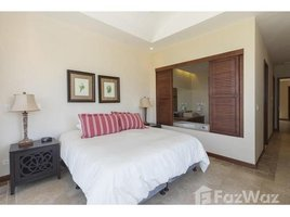 3 Bedrooms Apartment for sale in , Guanacaste Jobo 8: Beautiful penthouse with amazing ocean