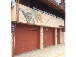 9 Habitaciones Casa en venta en , San José SAN JOSE
