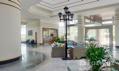 Photos 2 of the Hall de réception at Ruamsuk Condominium