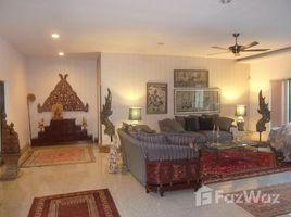 4 Bedrooms Villa for sale in Nong Prue, Pattaya Paradise Villa 1 & 2