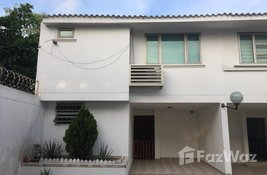 3 bedroom House for sale at in Atlantico, Colombia