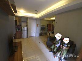 雅加达 Pesanggrahan PAKUBUWONO TERRACE CILEDUK RAYA APARTEMEN 2 卧室 住宅 售