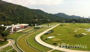 N/A Land for sale in Bandaraya Georgetown, Penang