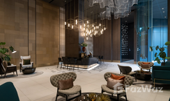 Photos 3 of the Reception / Lobby Area at The Room Phayathai