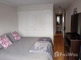 2 Habitaciones Apartamento en alquiler en San Jode de Maipo, Santiago Las Condes
