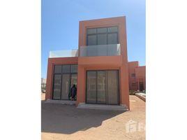 3 غرف النوم فيلا للبيع في Al Gouna, الساحل الشمالي Juzur Tawilah