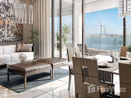 1 chambre Immobilier a vendre à , Dubai MINA by Azizi