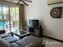 2 Bedrooms Property for sale in Bo Phut, Surat Thani Arisara Place Hotel