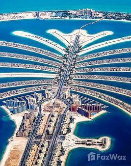 Property for rent inPalm Jumeirah, Dubai