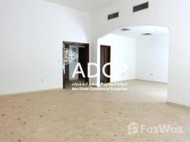 5 Bedrooms Villa for rent in , Abu Dhabi Al Ain Palace Villas